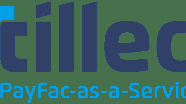Custom Woocommerce Tilled Payment Gateway